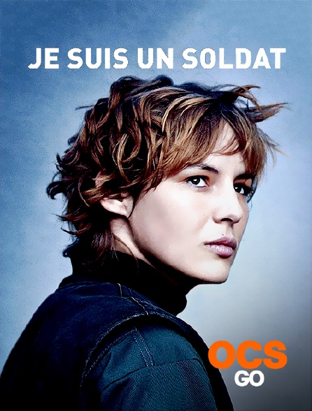 OCS Go - Je suis un soldat