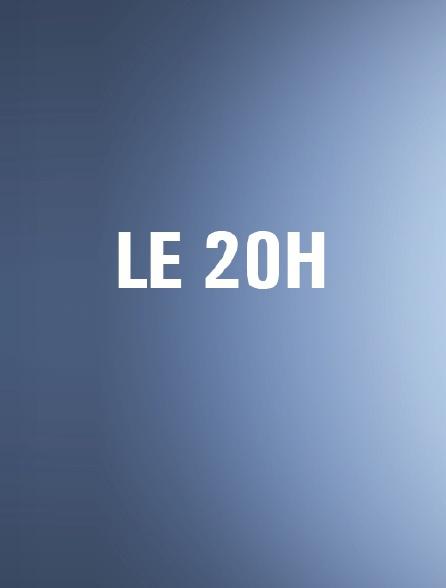 Le 20H