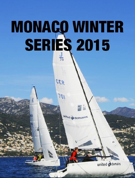 Monaco Winter Series 2015
