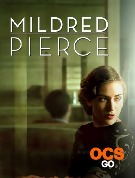 OCS Go - Mildred Pierce