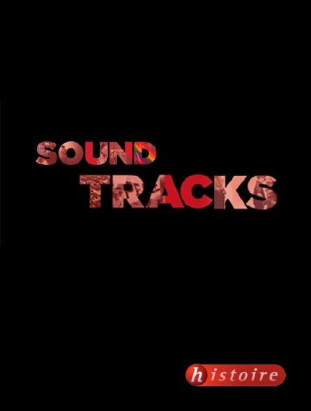 Histoire - Soundtrack