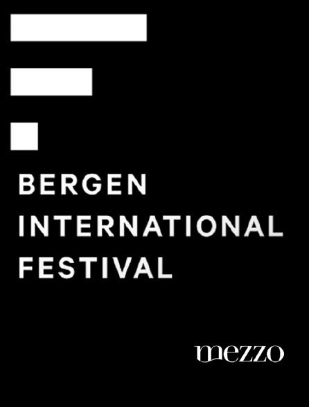 Mezzo - Festival de Bergen 2017