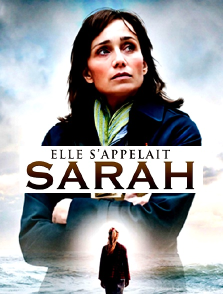 SARAHAH IPHONE GRATUITEMENT TÉLÉCHARGER