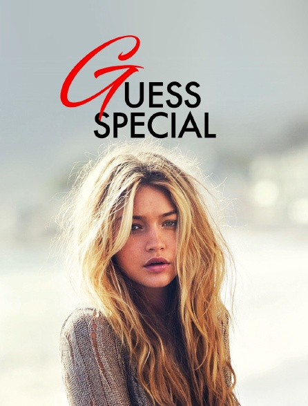Guess special