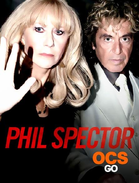 OCS Go - Phil Spector