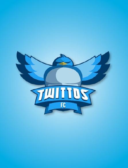 Twittos FC