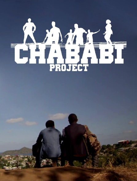 Chababi Project