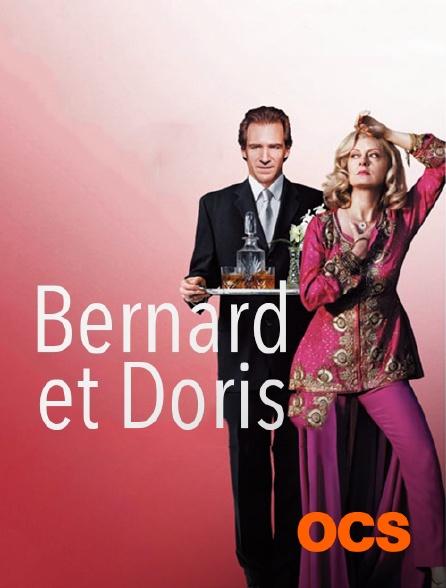 OCS - Bernard et Doris