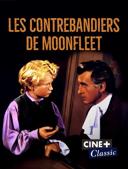 DE CONTREBANDIERS FILM LES TÉLÉCHARGER MOONFLEET