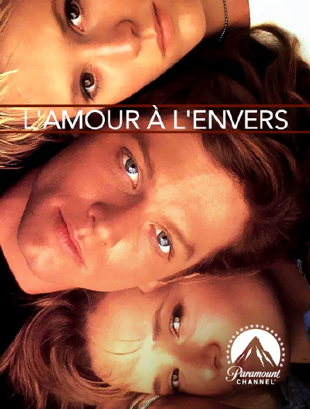 Paramount Channel - L'amour à l'envers
