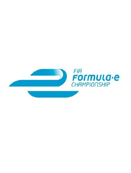Championnat FIA Formule E