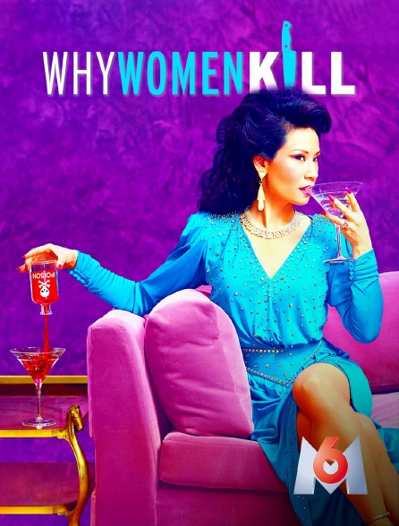 M6 - Why Women Kill