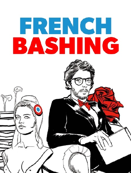 French Bashing
