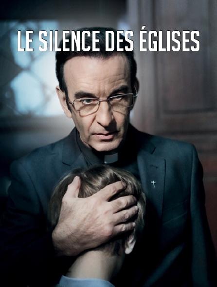 Le silence des églises