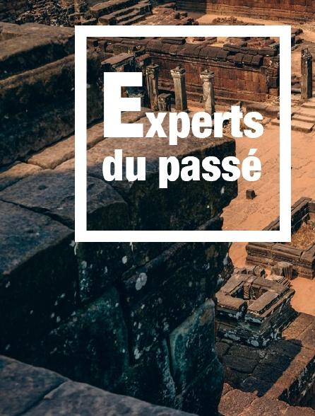 Les experts du passé
