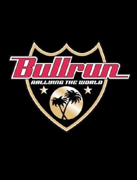 Bullrun