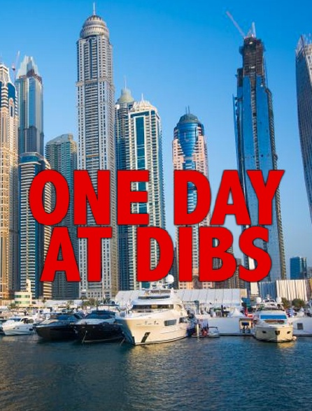 One Day at Dibs