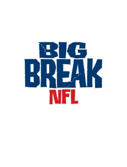 Big Break NFL