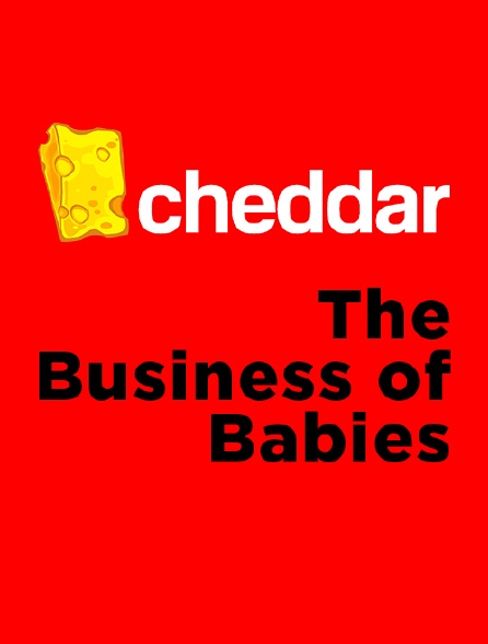 The Business of Babies