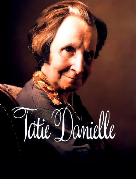 Tatie Danielle