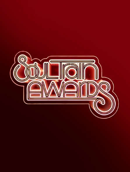 Soul Train Awards 2019