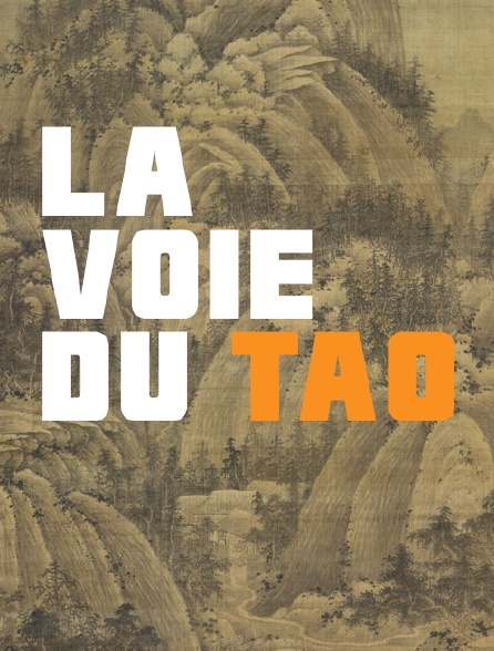 La voie du tao