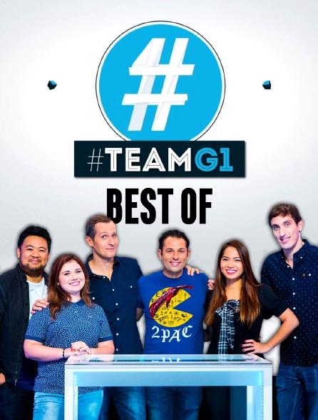 Best of #Teamg1