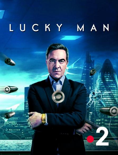 France 2 - Lucky Man