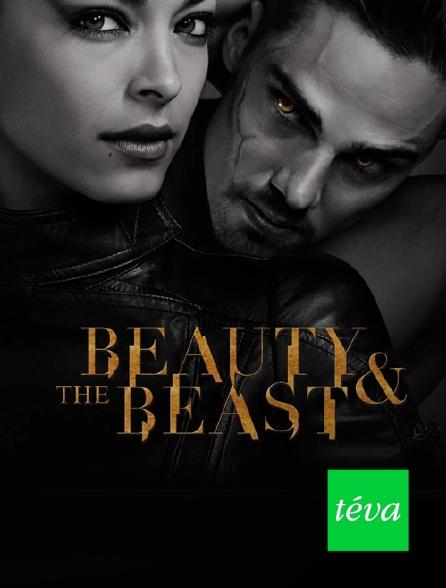 Téva - Beauty and the Beast