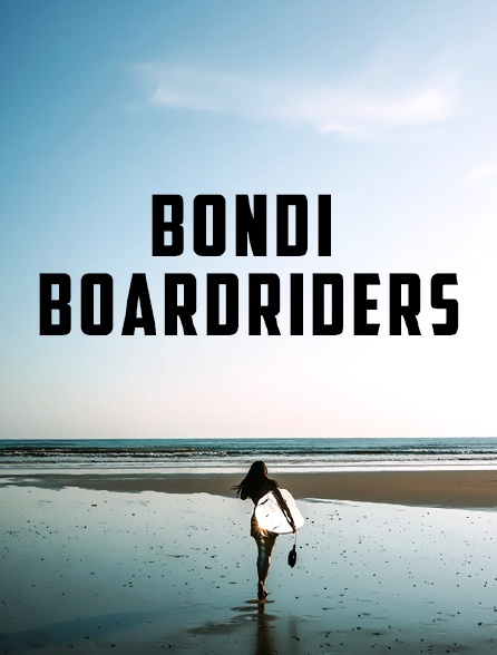 Bondi Boardriders