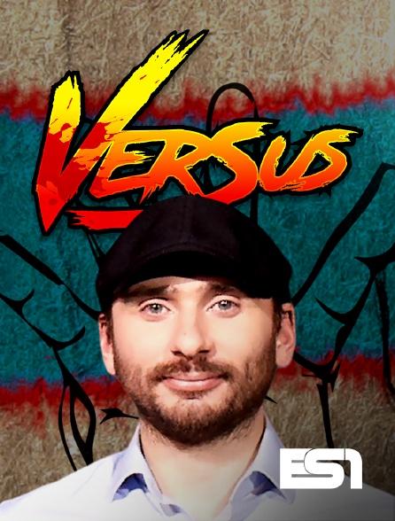 ES1 - Versus