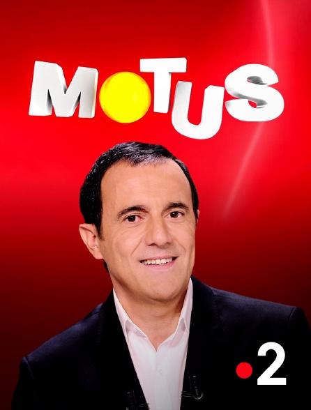 France 2 - Motus