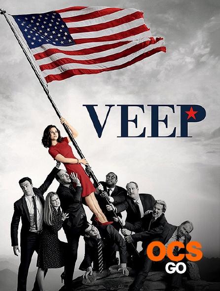 OCS Go - Veep