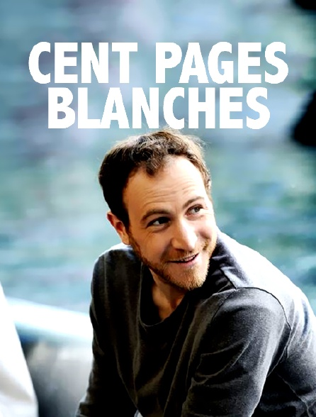 Cent pages blanches