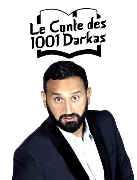 Les contes des 1001 darkas