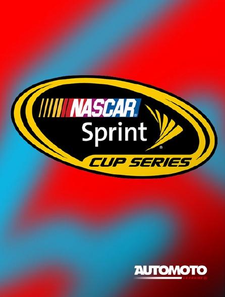 Automoto - Sprint Cup Series