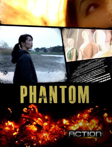 Action - Phantom