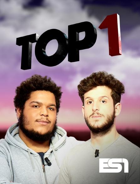 ES1 - TOP 1