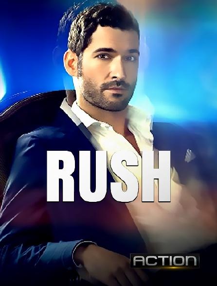 Action - Rush