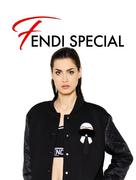 Fendi Special