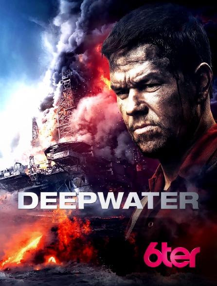 6ter - Deepwater