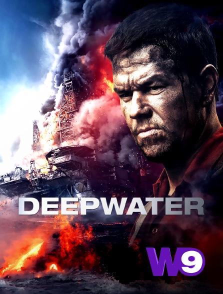 W9 - Deepwater