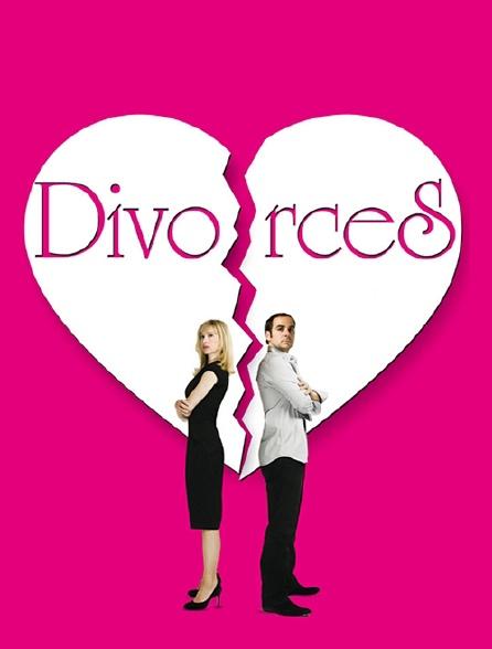 Divorces !