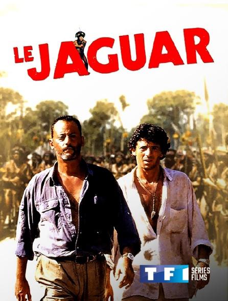TF1 Séries Films - Le jaguar