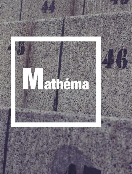 Mathéma