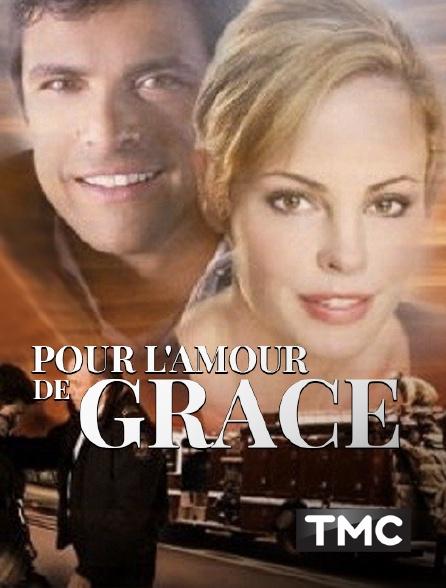 TMC - Pour l'amour de Grace