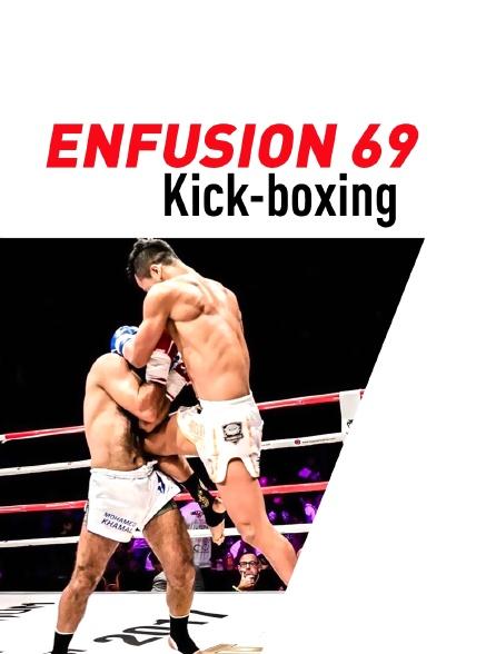 Enfusion 69