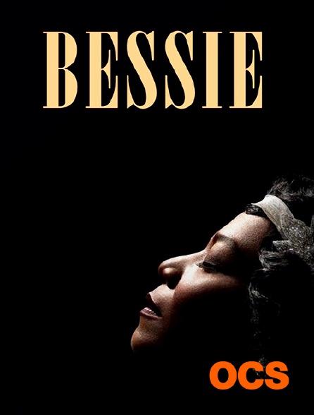 OCS - Bessie