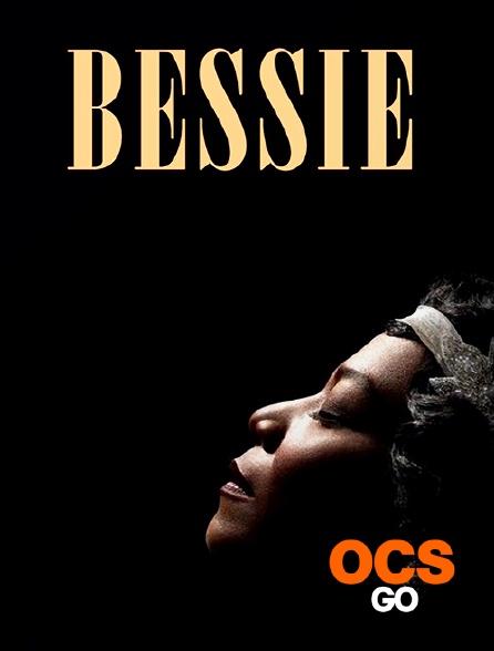OCS Go - Bessie
