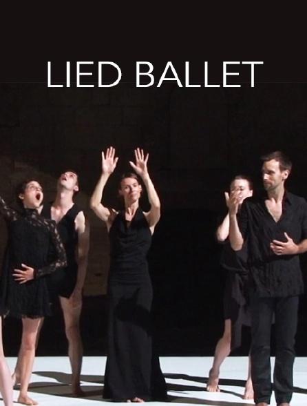 Lied Ballet